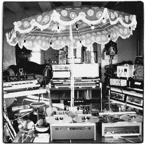 harmonia_studio